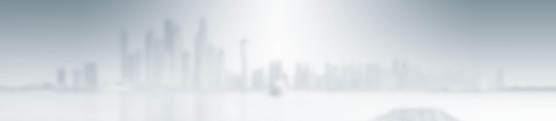 Background image qlikview - Fondo Ciudad
