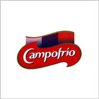 campfrio